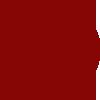 Пау-Вау в России Logo